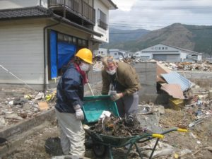 All_Hands_Volunteers_at_Project_Tohoku