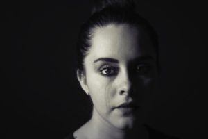 Mental Toughness-cristian