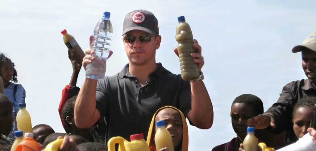 matt-damon Water.org-Aftica