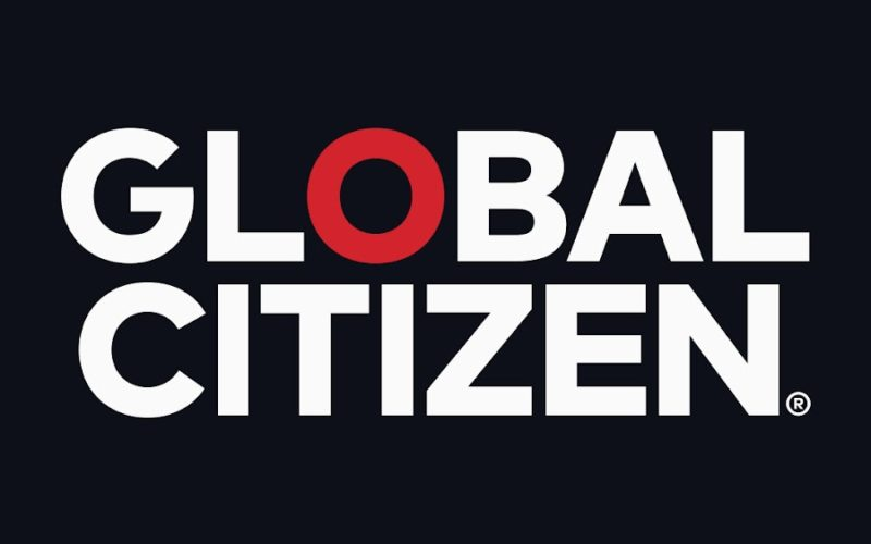 The Global Citizen Movement