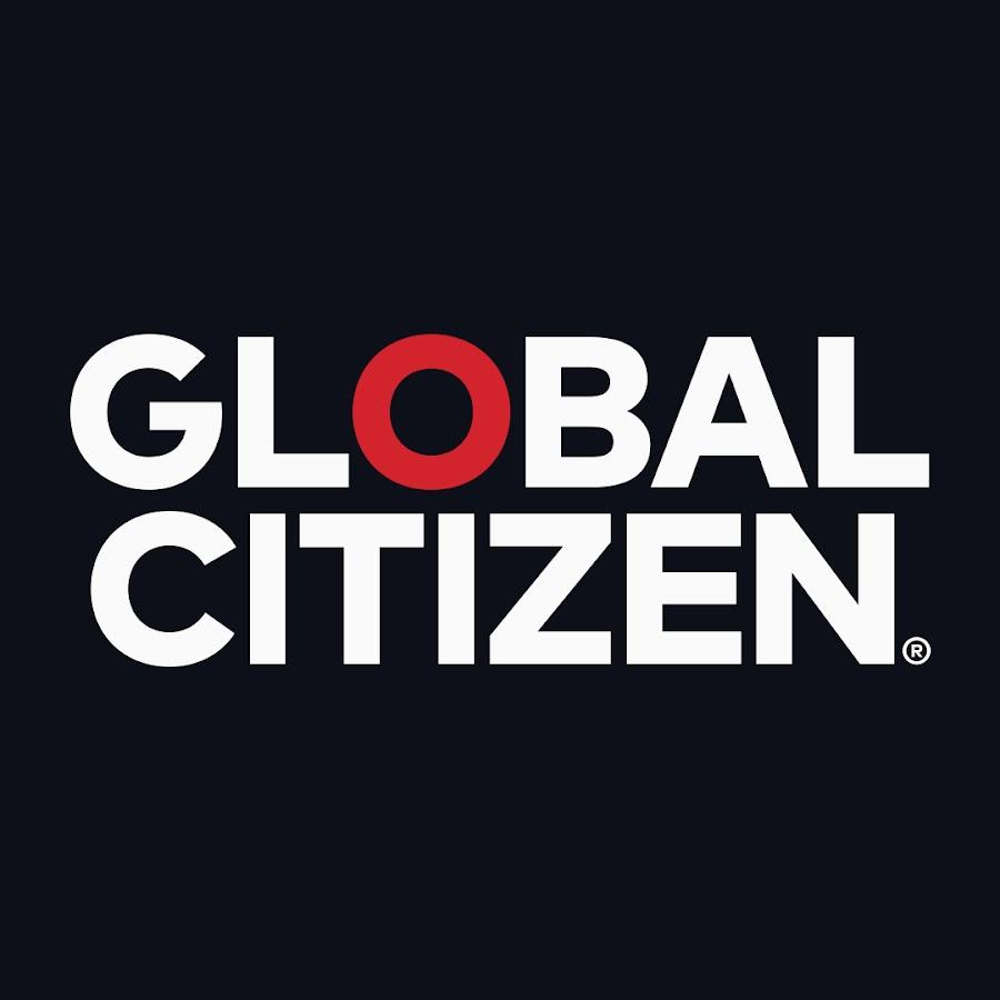 Vincent Mays Global Citizen